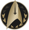 DIS rear adm insignia