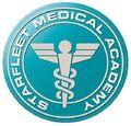 Starfleet Medical Academy insignia.jpg