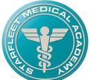 Starfleet Medical Academy