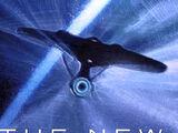 USS Enterprise (Kelvin timeline NCC-1701)