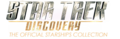 STDSC Starships logo.png