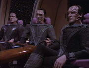 CardassianDelegation