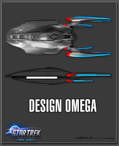 File:Design Omega.jpg