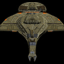 Icon-CardassianGalor