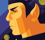 SpockWaypoint6