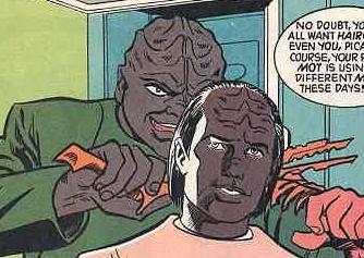 File:Klingonmot.jpg