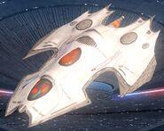 Mobius Type 7