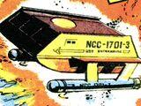 NCC-1701/3