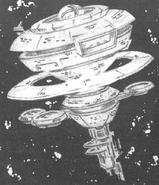 Prometheus Station