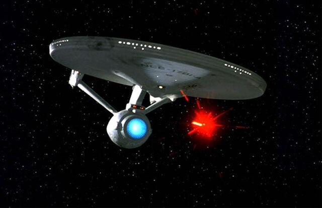 File:USS-Enterprise-NCC-1701-A.jpg
