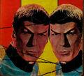 Spock1sTK.jpg