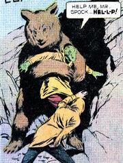 GK57-bear