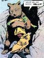 GK57-bear.jpg