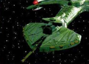 Feklhr ship