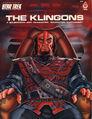 Klingonscov1.jpg