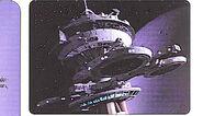 Starbase315