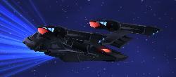 File:USS McCoy.png