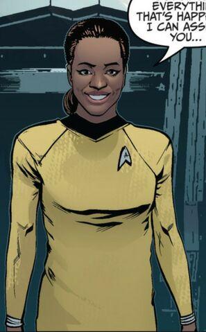File:Captain Campbell.jpg