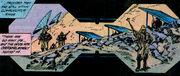 Federation-Klingon Cold War | Memory Beta, non-canon Star ...
