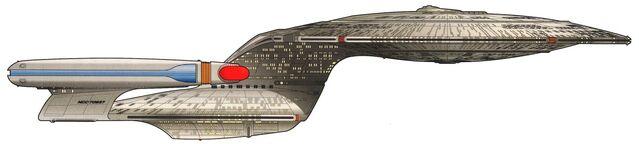 File:Galaxy class side view.jpg