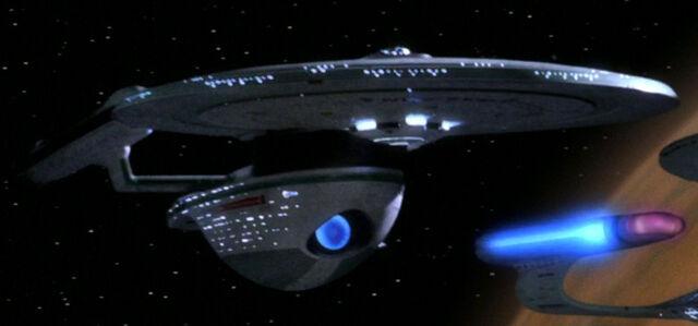 File:USS Hood, Encounter at Farpoint.jpg