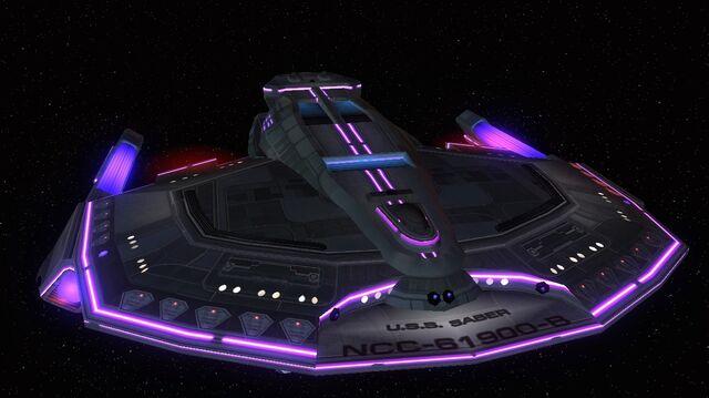 File:ISS Saber purple.jpg