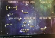 TL-9139 sector map