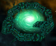 Borgtranswarpgate