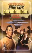 DreadnoughtR