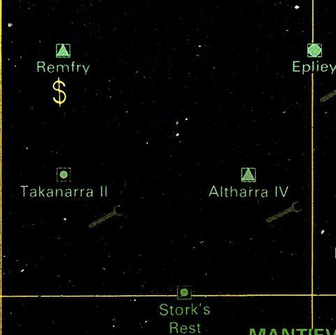 File:Map location altharra iv.jpg