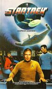Star trek 1 (corgiNEW)
