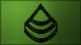 2260s conn green mcpo