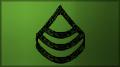 2260s conn green mcpo.png