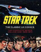 Classic-UK-Comics-Volume-1-cover