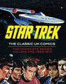 Classic-UK-Comics-Volume-1-cover.jpg