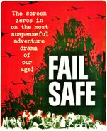 Fail-safe