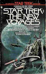 NewVoyages