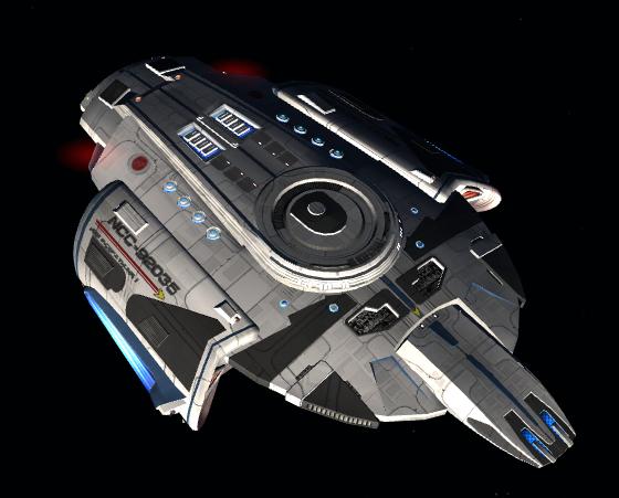File:USS Indefatigable NCC-92035.png
