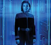 Janeway Atonement