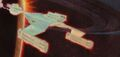 KlingonPerrysPlanet.jpg