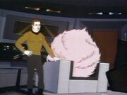 More Tribbles, More Troubles