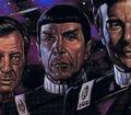 SpockDCst5.jpg