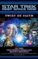 Twist of Faith