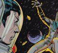 SpockChosen2.jpg