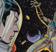 SpockChosen2