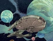 Stargazer2893-2020