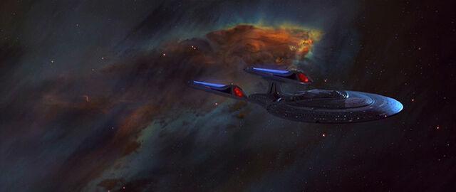 File:Enterprise-E patrolling.jpg