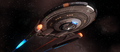 Reliant NCC-90200.png