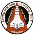 Shuttle Enterprise patch.jpg