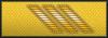 2270s helm cdre